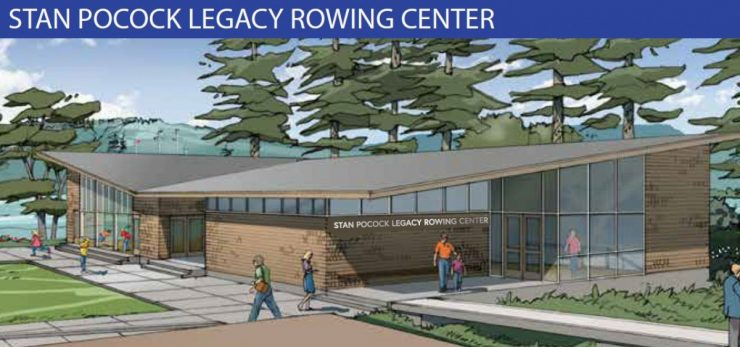 stan-pocock-legacy-rowing-center