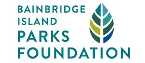 Thank you to Bainbridge Island Parks Foundation for being a BIR Sponsor