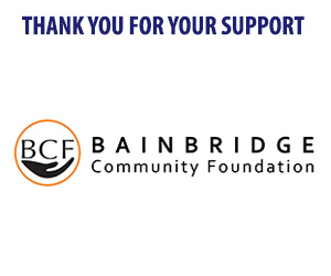 bir-bainbridge-community-foundation-house-ad_300.jpg