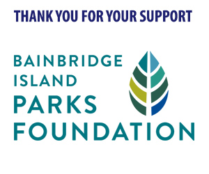 bir-bainbridge-island-parks-foundation-house-ad_300.jpg