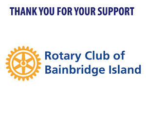 bir-rotary-club-bainbridge-island-house-ad_300.jpg