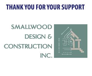 bir-smallwood-design-construction-house-ad_300.jpg