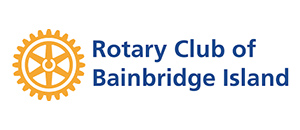 Rotary Club of Bainbridge Island