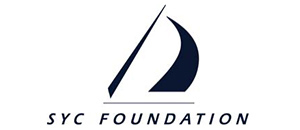 Thank you to the Seattle Yacht Club Foundation for being a BIR Sponsor