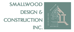 Thank you to Smallwood Design and Construction for being a BIR Sponsor