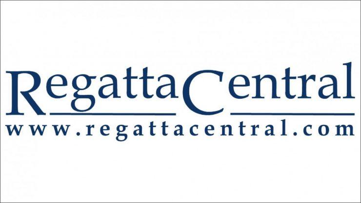 Regatta Central