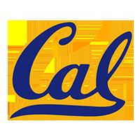 Cal Berkeley Bears