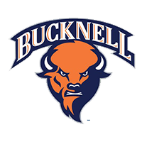 Bucknell Bison