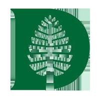 Dartmouth Big Green