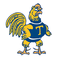 Trinity Bantams
