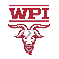 Worcester Polytechnic Engineers