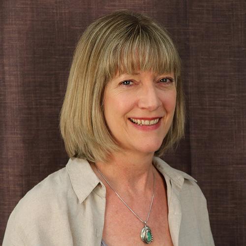 Jennifer Ames-Karreman - BIR Board - Development