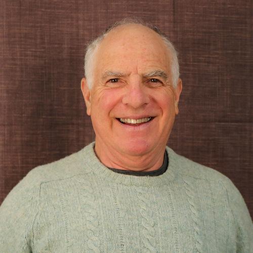 Rob Hershberg - BIR Board - Operations