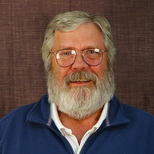 Tom Coble - BIR Board - Masters Leadership