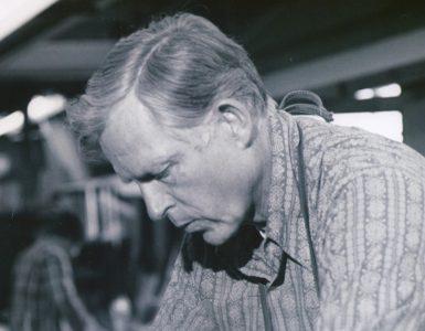 Pocock's legacy