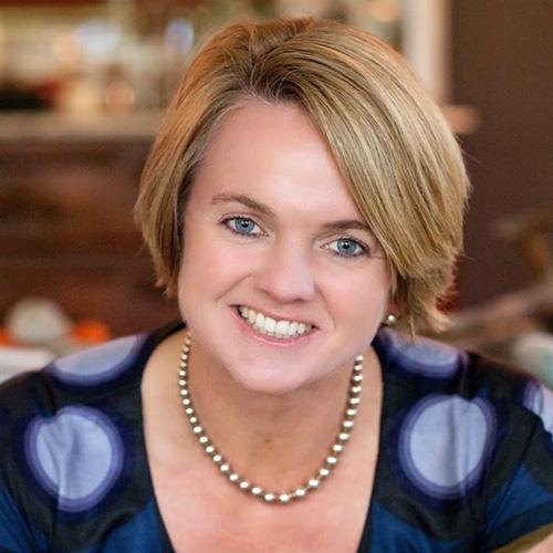 Jen Pells - BIR Parent Leadership - Uniforms