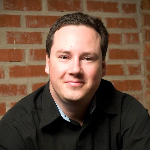 Stefan Goldby - BIR Parent Leadership - Website