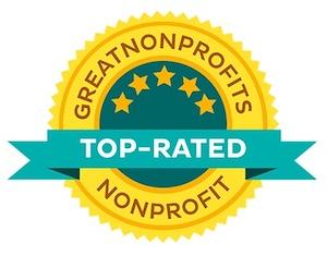 GreatNonprofitsseal.jpeg
