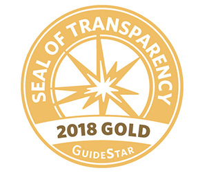 Guidestar-Gold-Seal-BIR.jpg