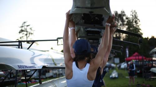 BIR-tests-boat-lift