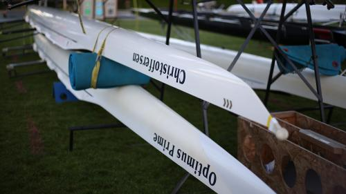 BIR-tests-boat-rack