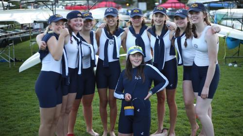 BIR-tests-girls-varsity-huddle