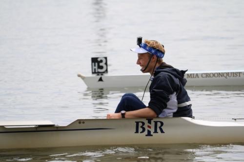 BIR Coxen Nikolai Sublett - Regionals 2018