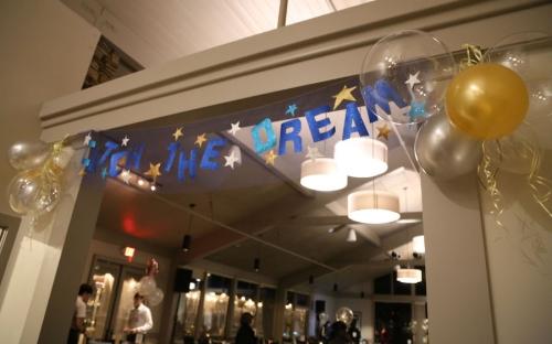 DreamBig2019-2